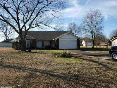 3 DARRELL ST, VILONIA, AR 72173 - Photo 1