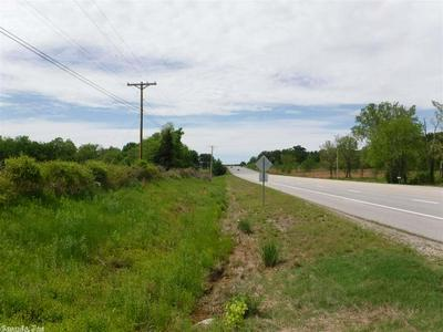 167 HIGHWAY, South Side, AR 72501 - Photo 2