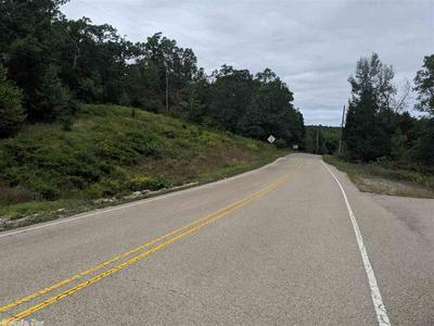 RAINBOW DRIVE, Hardy, AR 72542 - Photo 2