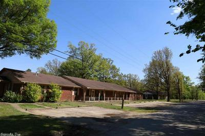 41 COUNTY ROAD 137, Corning, AR 72422 - Photo 1