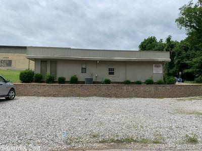 550 S 9TH ST, Batesville, AR 72501 - Photo 2