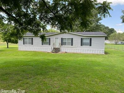 2234 SANDHILL RD, Lonoke, AR 72086 - Photo 1