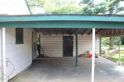 1015 OAK GROVE RD, Stamps, AR 71860 - Photo 2