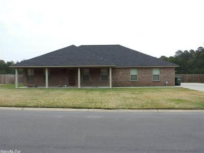 185 WHITETAIL LN, MONTICELLO, AR 71655 - Photo 2