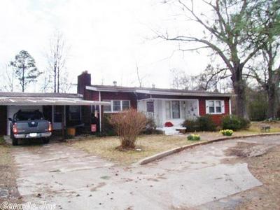 11 HIGHWAY 26 E, Murfreesboro, AR 71958 - Photo 1