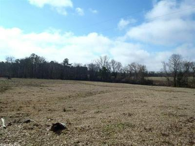 609 HONDA RD, Amity, AR 71921 - Photo 2