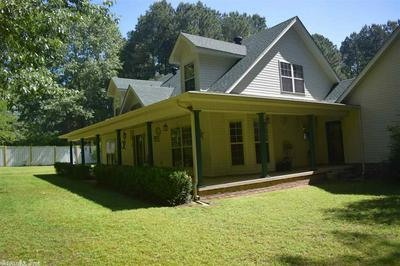 74 TOWER HILL LN, Lonoke, AR 72086 - Photo 2