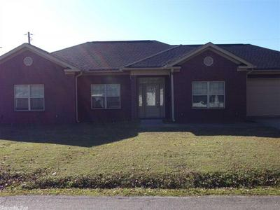 350 S PETERSON ST, Dumas, AR 71639 - Photo 1