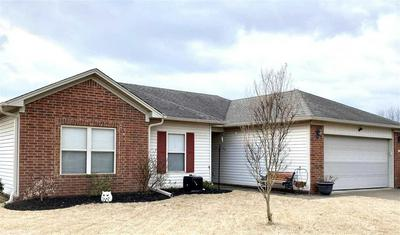 503 NECTARINE ST, Austin, AR 72007 - Photo 2