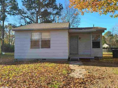 131 NORTH AVE, Jacksonville, AR 72076 - Photo 1