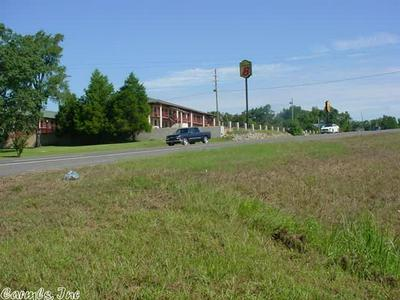 0000 HIGHWAY 270 WEST, Malvern, AR 72104 - Photo 2