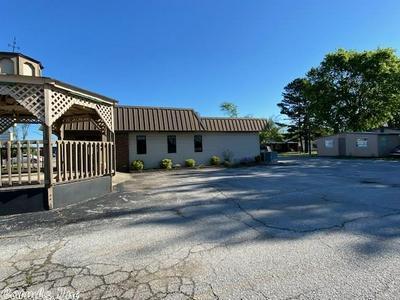 410 N MISSOURI AVE, Corning, AR 72422 - Photo 2