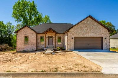 27 INDIAN SPRINGS DR, Greenbrier, AR 72058 - Photo 1