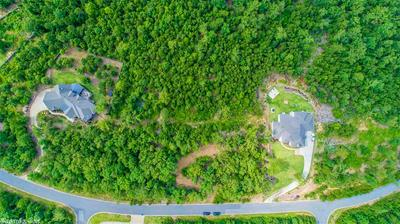 LOT 8 WATERVIEW MEADOW BOULEVARD, Roland, AR 72135 - Photo 2