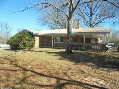 738 PINE ST, AMITY, AR 71921 - Photo 1