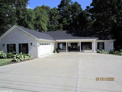 218 W BOLLING ST, Monticello, AR 71655 - Photo 1