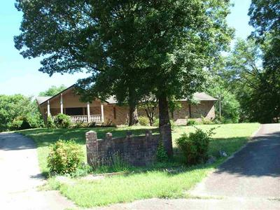 2912 HIGHWAY 71 S, Mena, AR 71953 - Photo 2