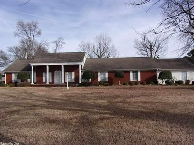 702 BISON, CARLISLE, AR 72024 - Photo 1