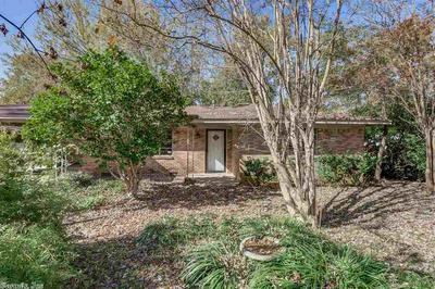 504 S LINCOLN ST, CABOT, AR 72023 - Photo 1
