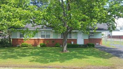 1000 N 10TH ST, Augusta, AR 72006 - Photo 2