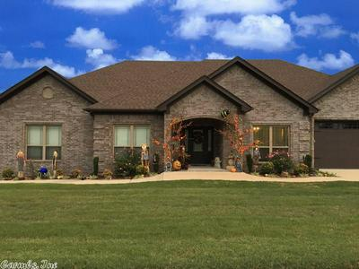 1597 WATERFORD DR, CABOT, AR 72023 - Photo 1