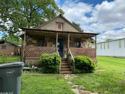 297 ALLEN CHAPEL RD, Batesville, AR 72501 - Photo 1