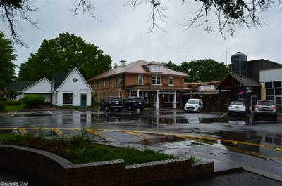69 COURTHOUSE SQ, Murfreesboro, AR 71958 - Photo 2