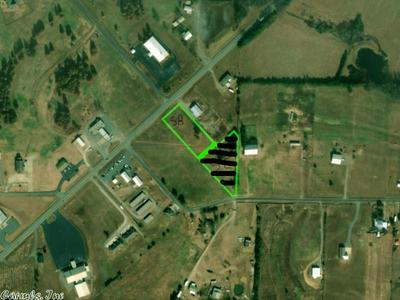LOT 5B HIGHWAY 25 N, Guy, AR 72061 - Photo 1