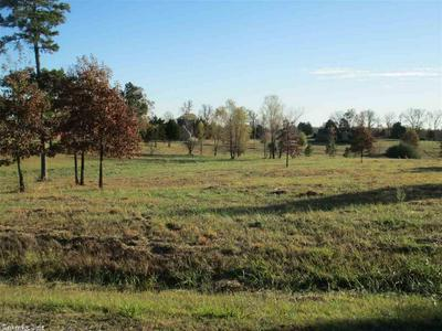 LOT 13A GRAYSTONE ACRES, Searcy, AR 72143 - Photo 2