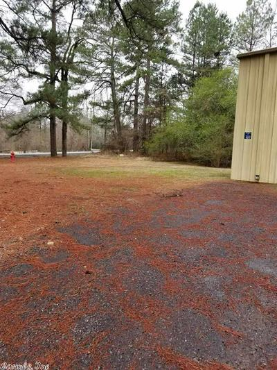 5810B AIRPORT RD, Pearcy, AR 71964 - Photo 1