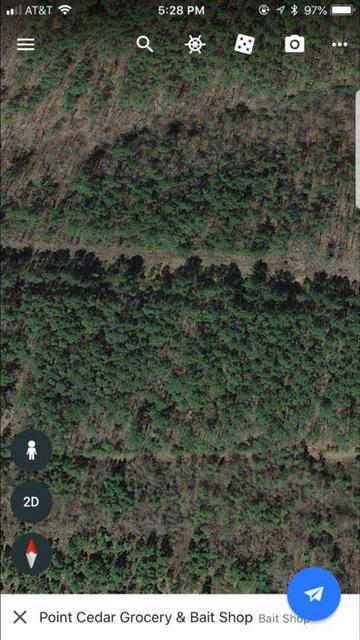 0 HWY 84 AND CAMDEN LANE, Bismarck, AR 71929 - Photo 1