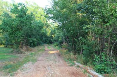 543 WILLOW ST, Bradley, AR 71826 - Photo 1