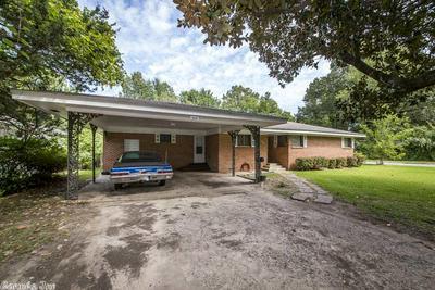 500 BREWER ST, Jacksonville, AR 72076 - Photo 2