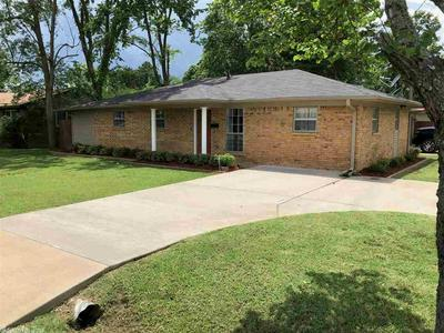 102 SUNFLOWER DR, LONOKE, AR 72086 - Photo 2