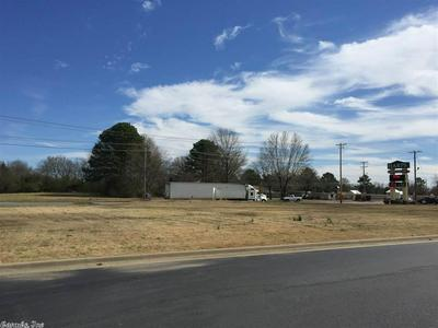 TRACT 3 HWY 65, GREENBRIER, AR 72058 - Photo 1