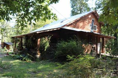 263 BLUE MOUNTAIN LANE, Leslie, AR 72645 - Photo 2