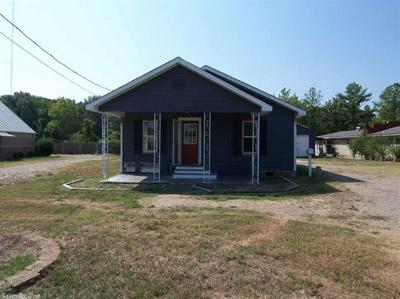 587 W GAINES ST, MONTICELLO, AR 71655 - Photo 1