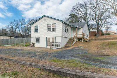 1001 PINE AVE, Mena, AR 71953 - Photo 2