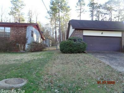8705 KENNESAW MOUNTAIN DR, MABELVALE, AR 72103 - Photo 2