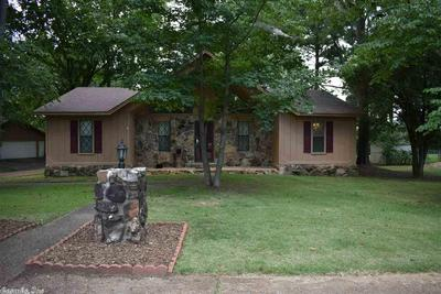1404 DEENER ST, Searcy, AR 72143 - Photo 2