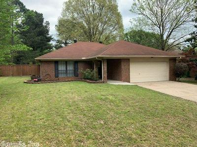 6 STONEHEDGE DR, CONWAY, AR 72034 - Photo 1