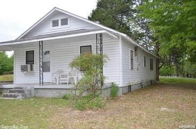 1826 PEARCY RD, BONNERDALE, AR 71933 - Photo 1