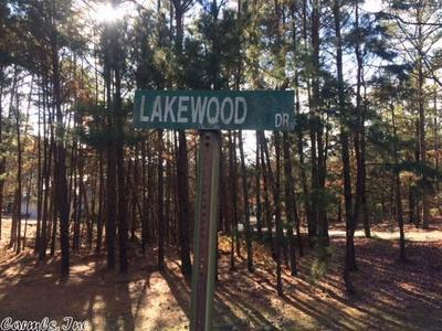 000 LAKEWOOD DRIVE, Edgemont, AR 72044 - Photo 2
