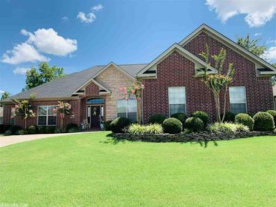 1116 BENT TREE LN, Searcy, AR 72143 - Photo 2