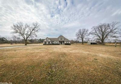 472 BROWNSVILLE LOOP, LONOKE, AR 72086 - Photo 2