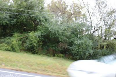 5017 SPRINGHILL RD, Bryant, AR 72019 - Photo 1