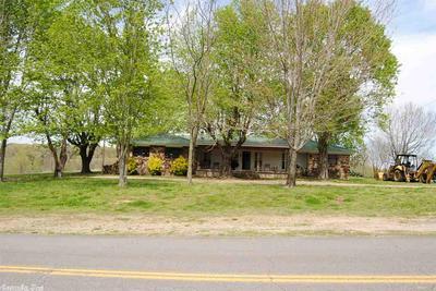 1472 BAKER RD, Leslie, AR 72645 - Photo 1