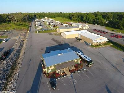 897 BATESVILLE BLVD, Batesville, AR 72501 - Photo 1