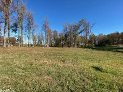 LOT 18 DIAMOND VALLEY PHASE II, Jonesboro, AR 72404 - Photo 2