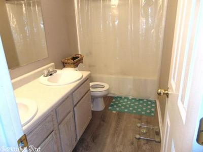 14122 RIDGECREST DR, Alexander, AR 72002 - Photo 2